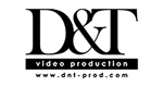 D&T Video Production